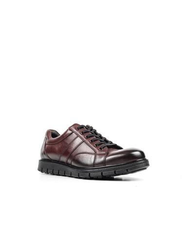 Hakiki Deri Ayakkabı-Riccardo Colli